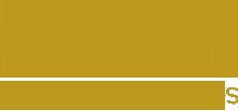 eclinic-logo
